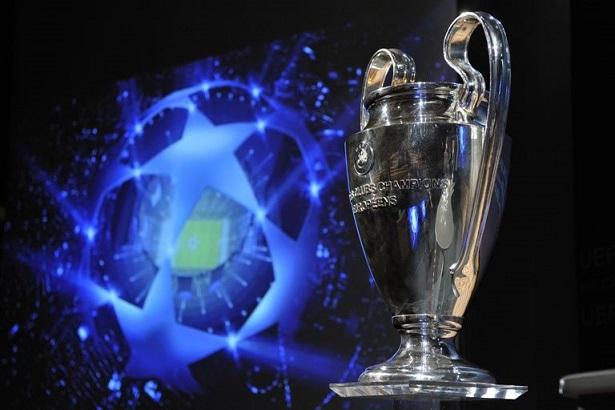 Champions League: vincitori imbattuti