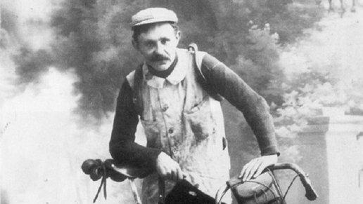 La storia di Van Lerberghe, che vinse Giro delle Fiandre ubriaco