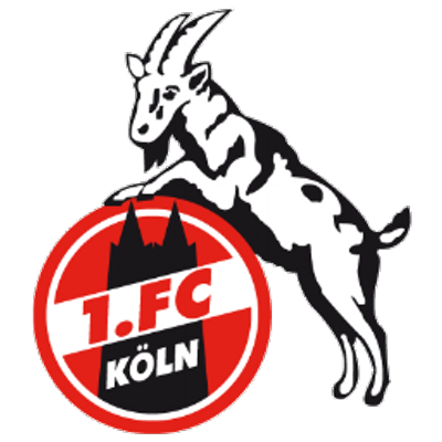 Colonia: storia della capra, simbolo del club di Germania