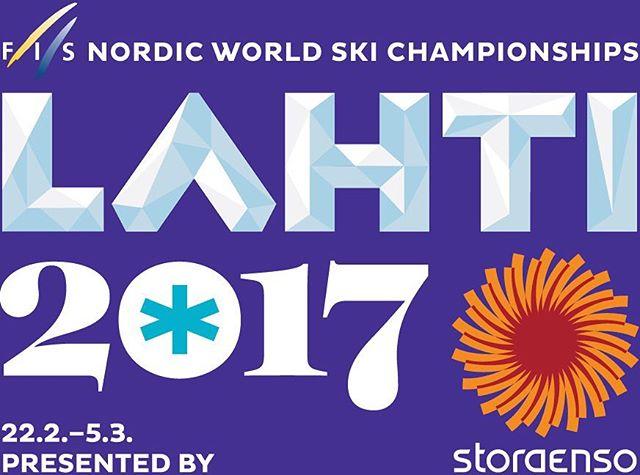 Mondiali Sci Nordico: Lathi 2017, programma completo delle gare