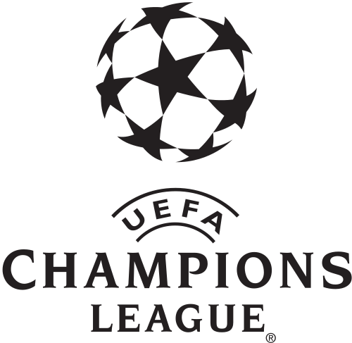 Champions League 2017-18: il calendario completo