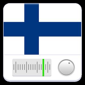 Finlandia: calciatore indossa maglia con frequenza di una radio