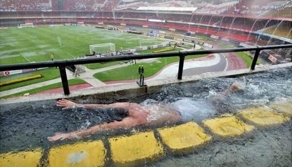 rain-soccer