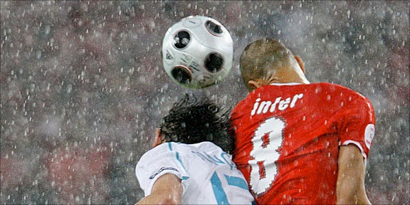 soccer-rain-7