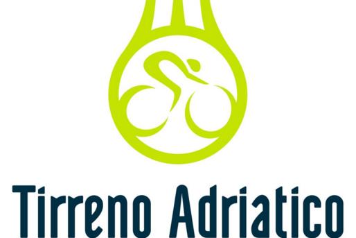Tirreno-Adriatico 2017: la lista degli iscritti, i risultati di giornata