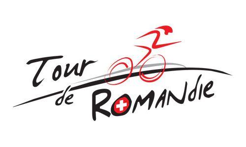 Tour di Romandia 2017: percorso, tappe, altrimetrie, starting list