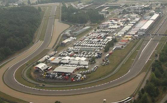 Il Circuito di Brno: la storia, dove si trova, come raggiungerlo