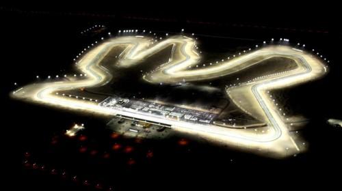 Losail: la storia, dove si trova, come arrivare al circuito di MotoGP