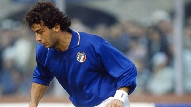 Olanda-Italia 2-3: la rimonta degli azzurri di Sacchi in casa Orange