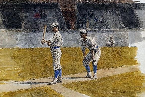 Dizionario del baseball: inglese, spagnolo, italiano