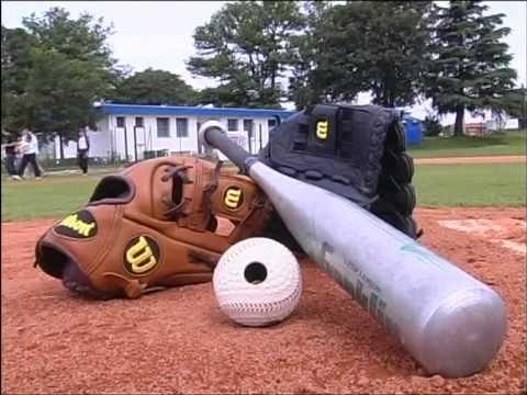 Baseball per non-vedenti: il regolamento del batti e corri senza barriere
