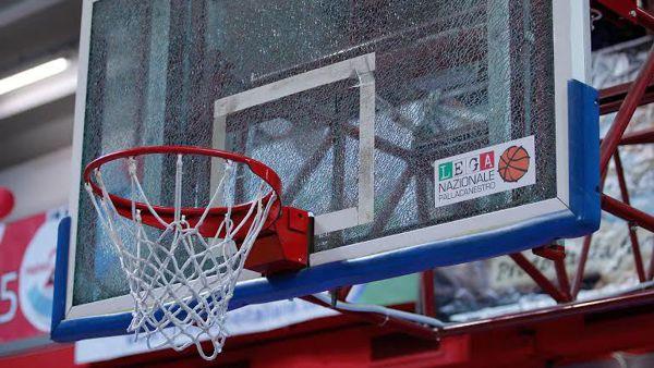 Le categorie del basket maschile/femminile in Italia