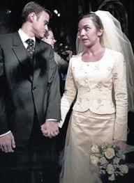 luis enrique il giorno del matrimonio