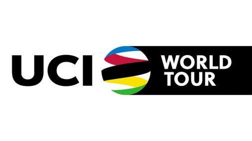 Ciclismo: le 18 squadre e maglie del World Tour 2017