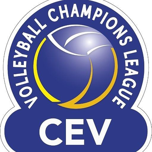 Volley: Final Four Champions League 2017, i rosters delle squadre