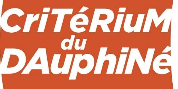 Giro del Delfinato 2017: percorso, tappe, altimetrie ed iscritti