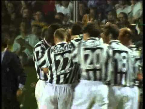 Atalanta-Juventus 1-1: festa di venerdì per Inzaghi ed i bianconeri