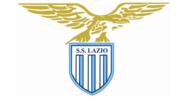 L'aquila, il simbolo della Lazio