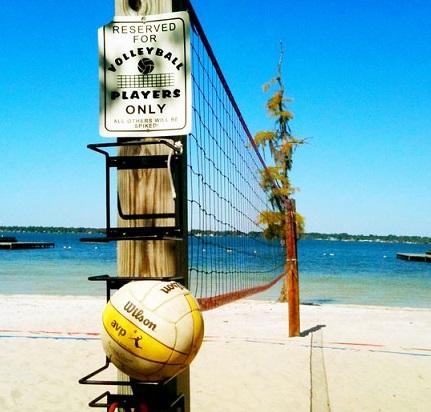 Pallavolo: quali sono le categorie del volley in Italia