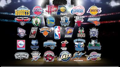 Basket: Top Ten stipendi NBA 2017/18
