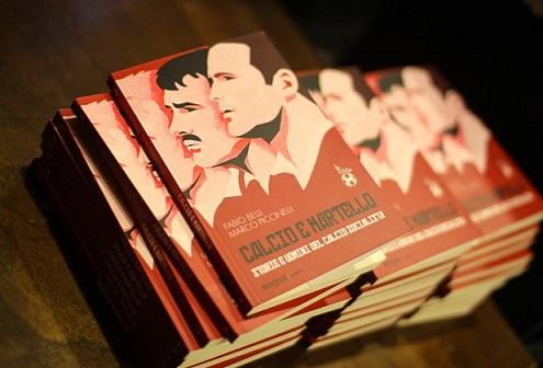 Calcio e Martello: recensione del libro
