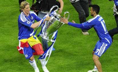 Champions League: quando i campioni in carica hanno perso in finale