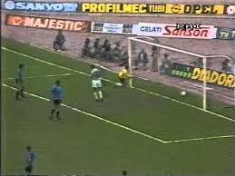 Juventus-Jeunesse d'Esch, la prima partita a porte chiuse in Coppa Campioni