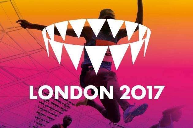Atletica Leggera: Mondiali Londra 2017, il programma delle gare