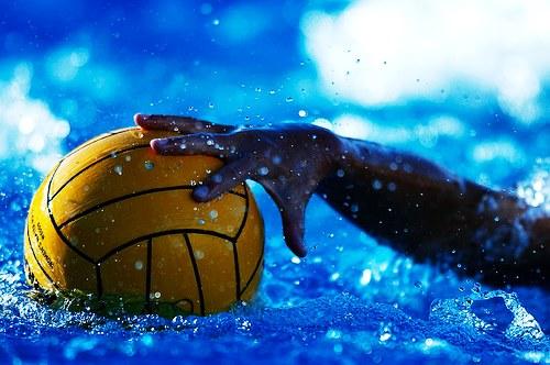 Pallanuoto: albo d'oro della Coppa Campioni-Champions League