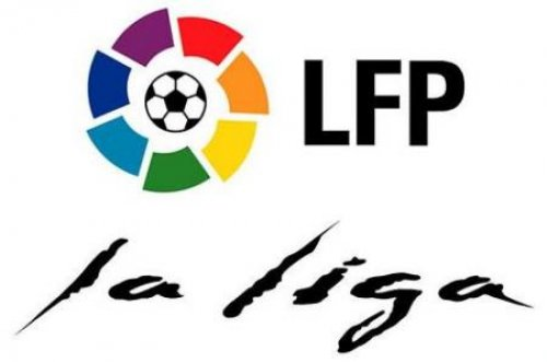 Calcio: Albo d'Oro della Liga di Spagna