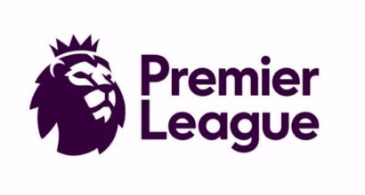 Premier League 2017-18: il calendario completo delle partite