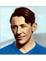 Attilio Demaria, 1934