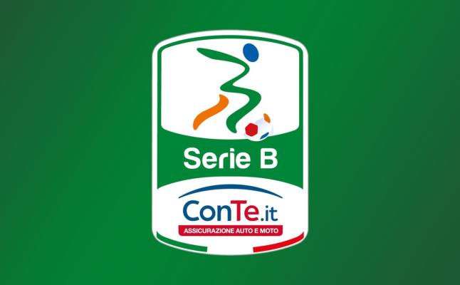 Serie B 2017-18: la formula dei play-off