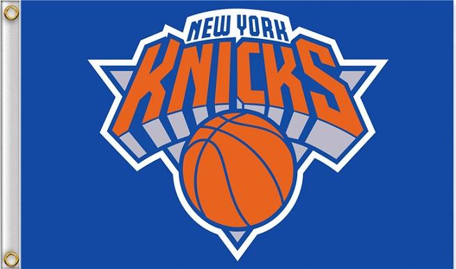 New York Knicks Italia: passione tricolore per il basket della Grande Mela