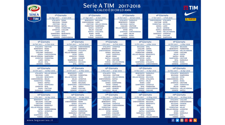 Calendario Risultati Serie A.Serie A1 Basket Calendario Goli Soda Tamil Movie Online