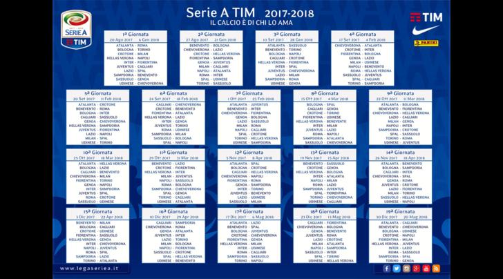 calendario-serie-a-2017-18