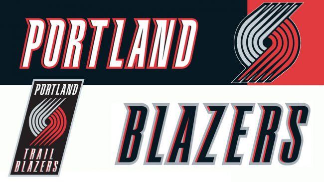 NBA-Portland Trail Blazers: Oregon chiama Italia