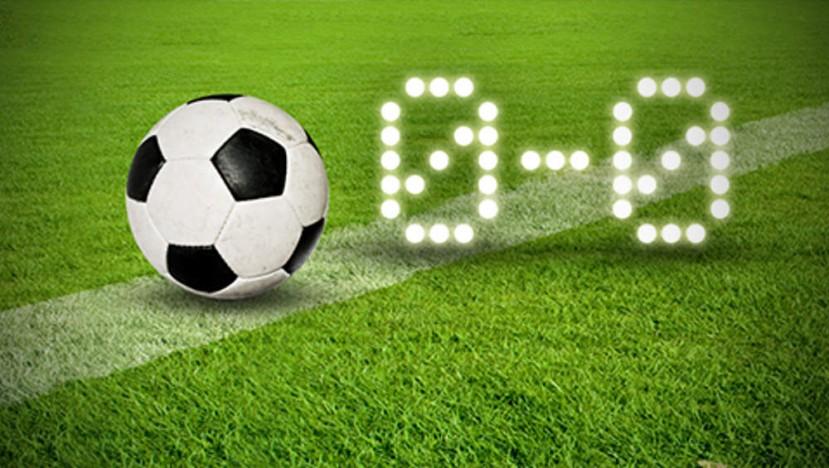 Calcio: Il record di 0-0 consecutivi
