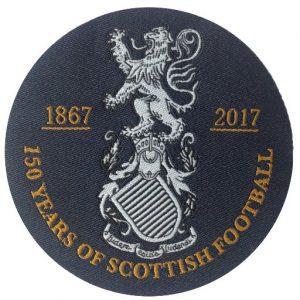 logo del Queen's