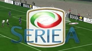 Serie A: quando e quali le partite della prima giornata