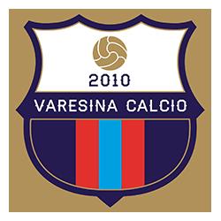 Il logo della Varesina calcio