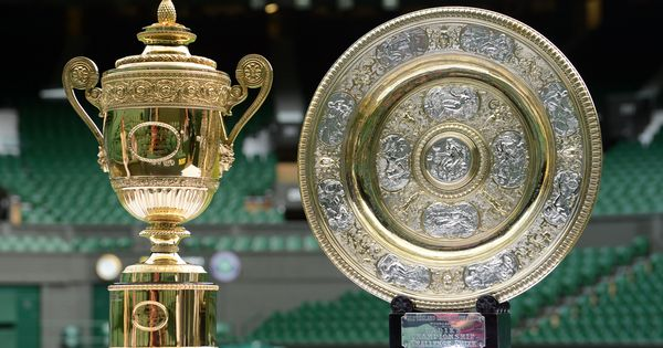 Quanto guadagna chi vince Wimbledon