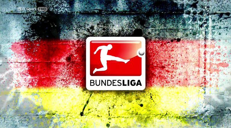 Calcio: Albo d'oro Bundesliga