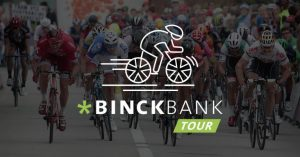 bink bank tour