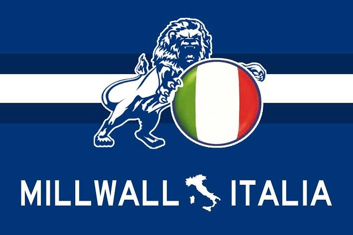 Millwall Italia: perchè il calcio inglese non è solo Premier