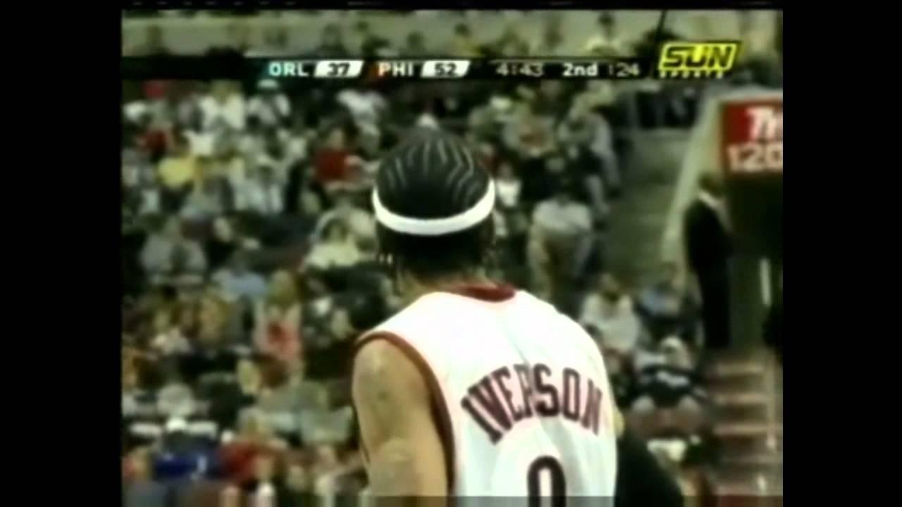 Top Scorer: Il giocatore di basket più basso della NBA