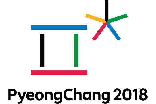 Calendario Olimpiadi Invernali 2018: tutte le gare