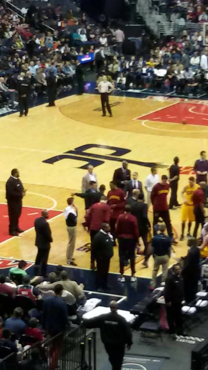cleveland-cavs-time-out
