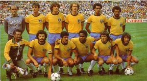 formazione-brasile-5-luglio-1982