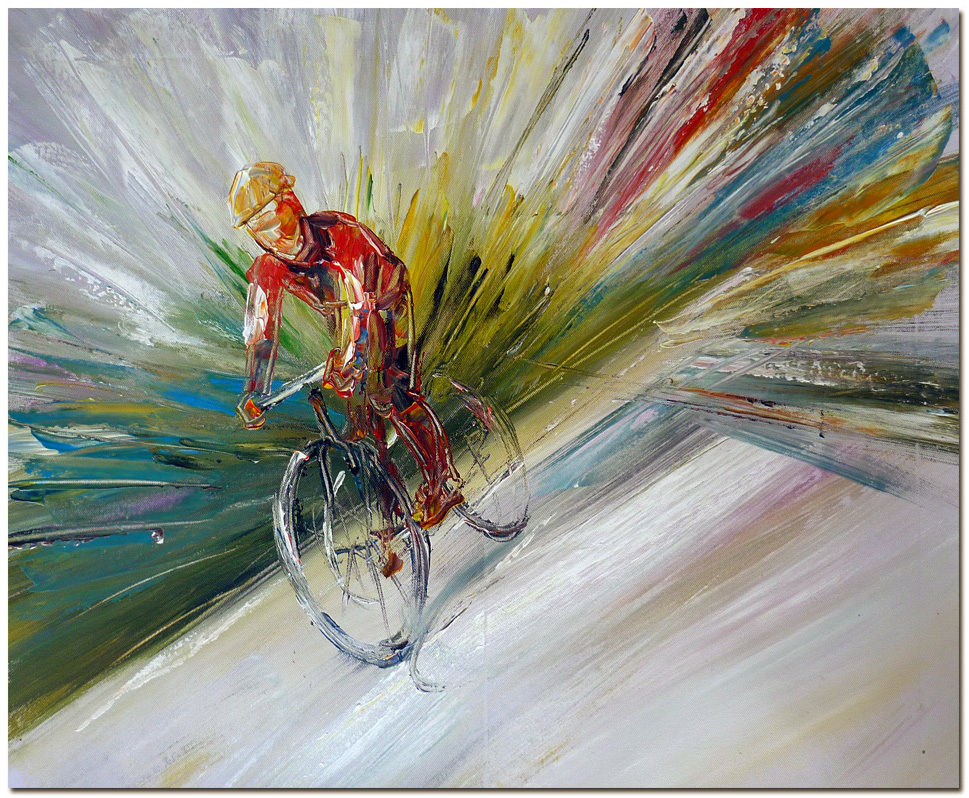 Aziende del Ciclismo: chi fa chi nel mondo